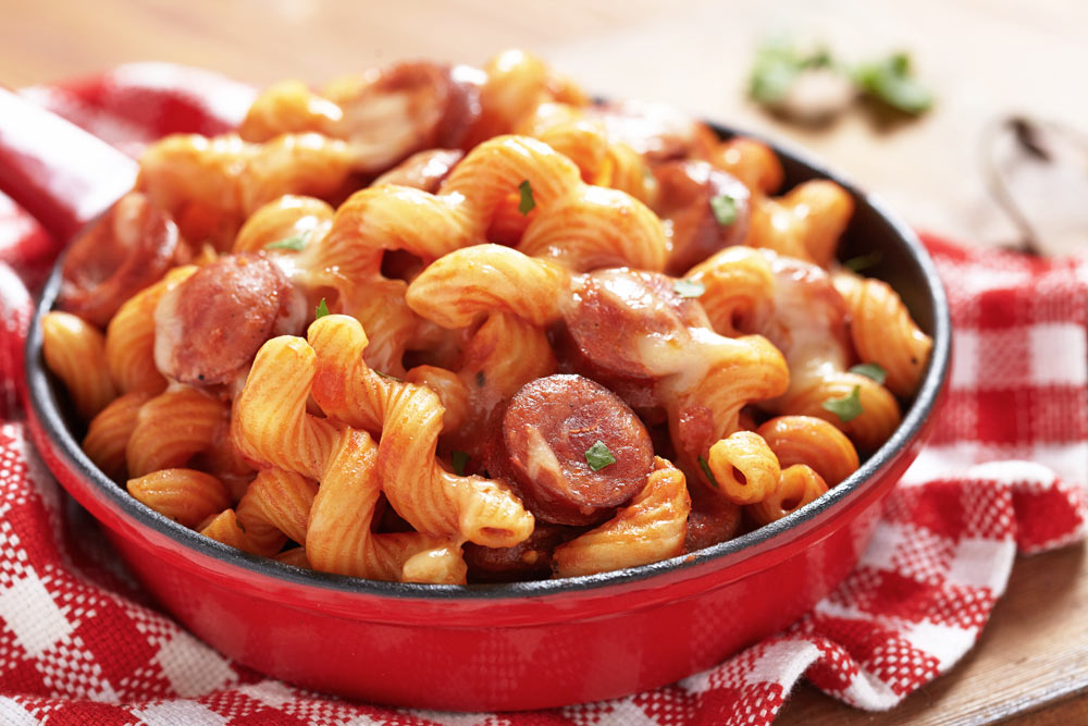 macaroni-destacada